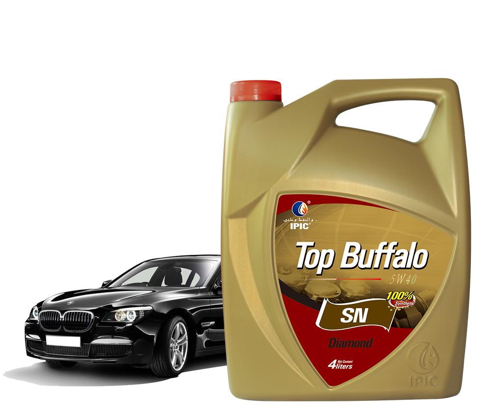 尊爵——SN合成轿车发动机润滑油
